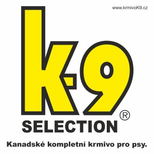 k9_2016